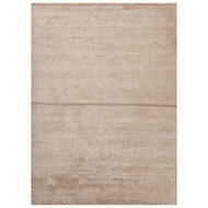 Jaipur Basis Rug from Basis Collection - Bone White Jaipur Rug