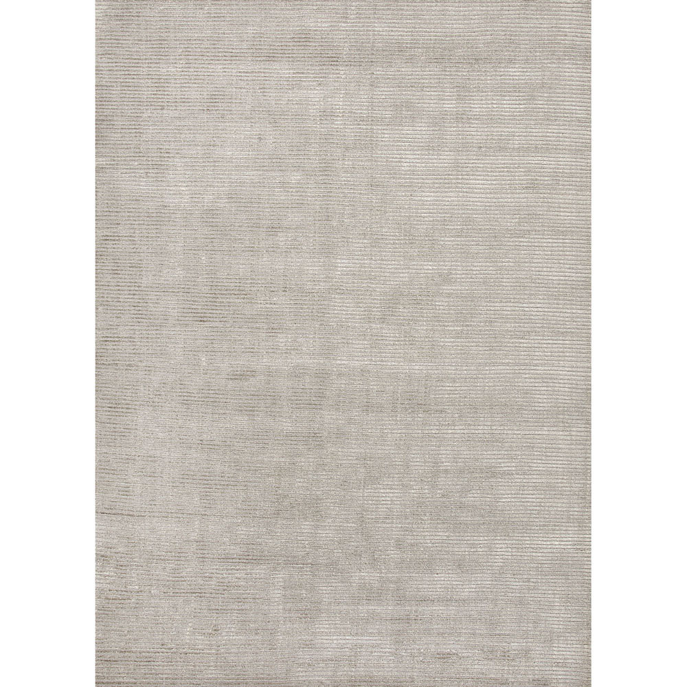 jaipur basis rug from basis collection bi03 | peace love & decorating