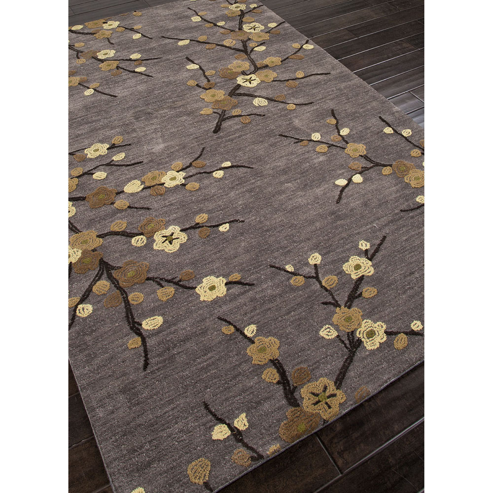 Jaipur Cherry Blossom Rug From Brio Collection Br16 Free