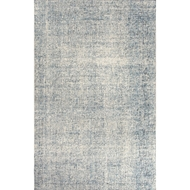 Jaipur Oland Rug from Britta Collection