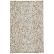 Jaipur Britta Plus Rug From Britta Plus Collection BRP09 - Ivory/Taupe