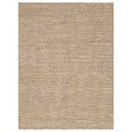 Jaipur Havana Rug from Calypso Collection