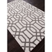 Jaipur Bellevue Rug from City Collection