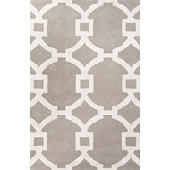 Jaipur Regency Rug from City Collection - Dove