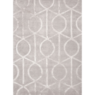 Jaipur Seattle Rug from City Collection - Drizzle