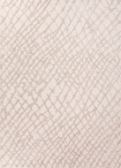 Jaipur Mesh Rug from Clayton Collection - Product View
