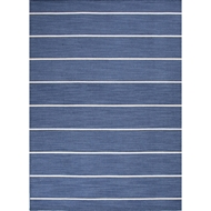 Jaipur Cape Cod Rug from Coastal Living Collection - Stellar