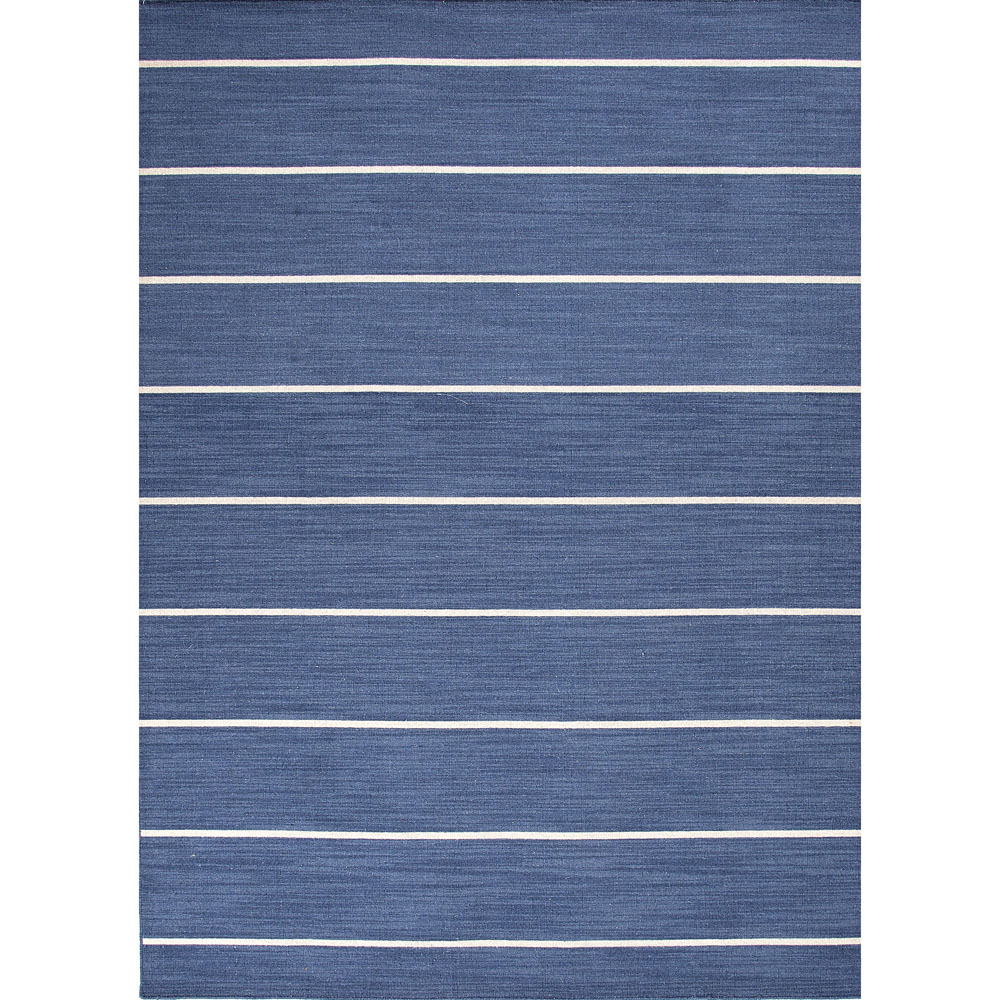 ... Jaipur Cape Cod Rug From Coastal Shores Collection ...