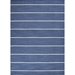 Jaipur Cape Cod Rug from Coastal-Shores Collection
