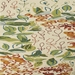 Jaipur Veranda Rug from Colours Collection - Pristine - 10-CO07-