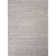 Jaipur Elements Rug from Elements Collection - Cloudburst