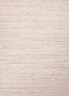 Jaipur Elements Rug from Elements Collection - Cream