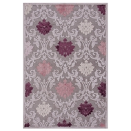 Jaipur Glamourous Rug from Fables Collection
