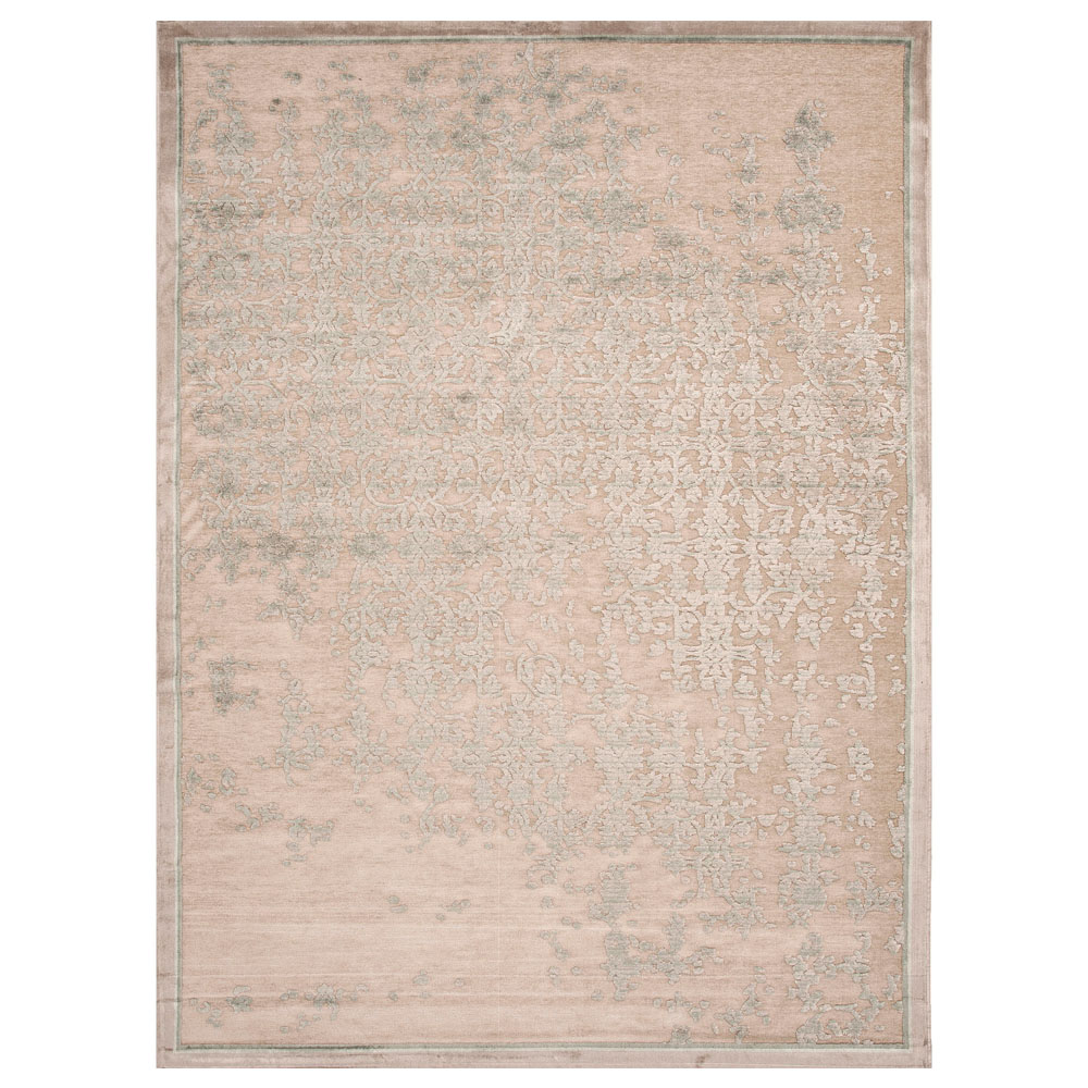 jaipur halcyon rug from fables collection fb36 | free shipping