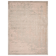 Jaipur Halcyon Rug from Fables Collection - Tapioca