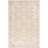 Jaipur Regal Rug from Fables Collection - Warm Sand