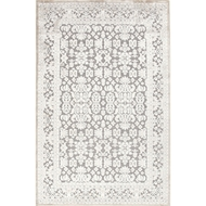 Jaipur Regal Rug from Fables Collection - Castlerock