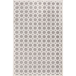 Jaipur Trella Rug from Fables Collection