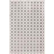 Jaipur Trella Rug from Fables Collection - Quarry