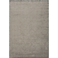 Jaipur Valiant Rug from Fables Collection - Paloma