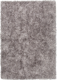 Jaipur Flux Rug from Flux Collection - Lunar Rock