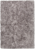 Jaipur Majestic Rug from Fables Collection - Dark Gray