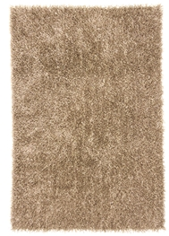 Jaipur Flux Rug from Flux Collection - Moonbeam