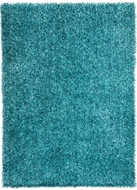 Jaipur Majestic Rug from Fables Collection - Blue