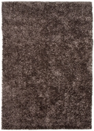 Jaipur Majestic Rug from Fables Collection - Dark Grey