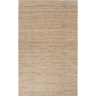 Jaipur Clifton Rug from Himalaya Collection