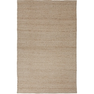 Jaipur Diagonal Weave Rug from Himalaya Collection
