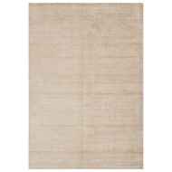 Jaipur Kelle Rug from Konstrukt Collection - Whitecap Gray