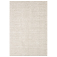 Jaipur Kelle Rug from Konstrukt Collection - Blanc De Blanc