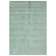 Jaipur Kelle Rug from Konstrukt Collection - Blue Haze