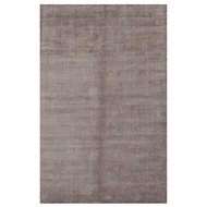 Jaipur Kelle Rug from Konstrukt Collection - Wind Chime
