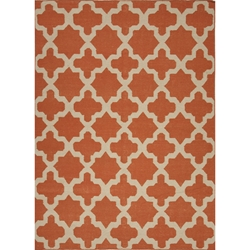 Jaipur Aster Rug from Maroc Collection