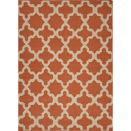 Jaipur Aster Rug from Maroc Collection - Bombay Brown