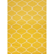 Jaipur Delphine Rug from Maroc Collection - Mimosa