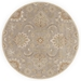 Round View - MY14 Jaipur Abers Rug from Maroc Collection