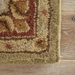 Jaipur Anthea Rug from Mythos Collection