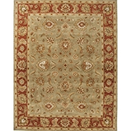 Jaipur Anthea Rug from Mythos Collection - Boa