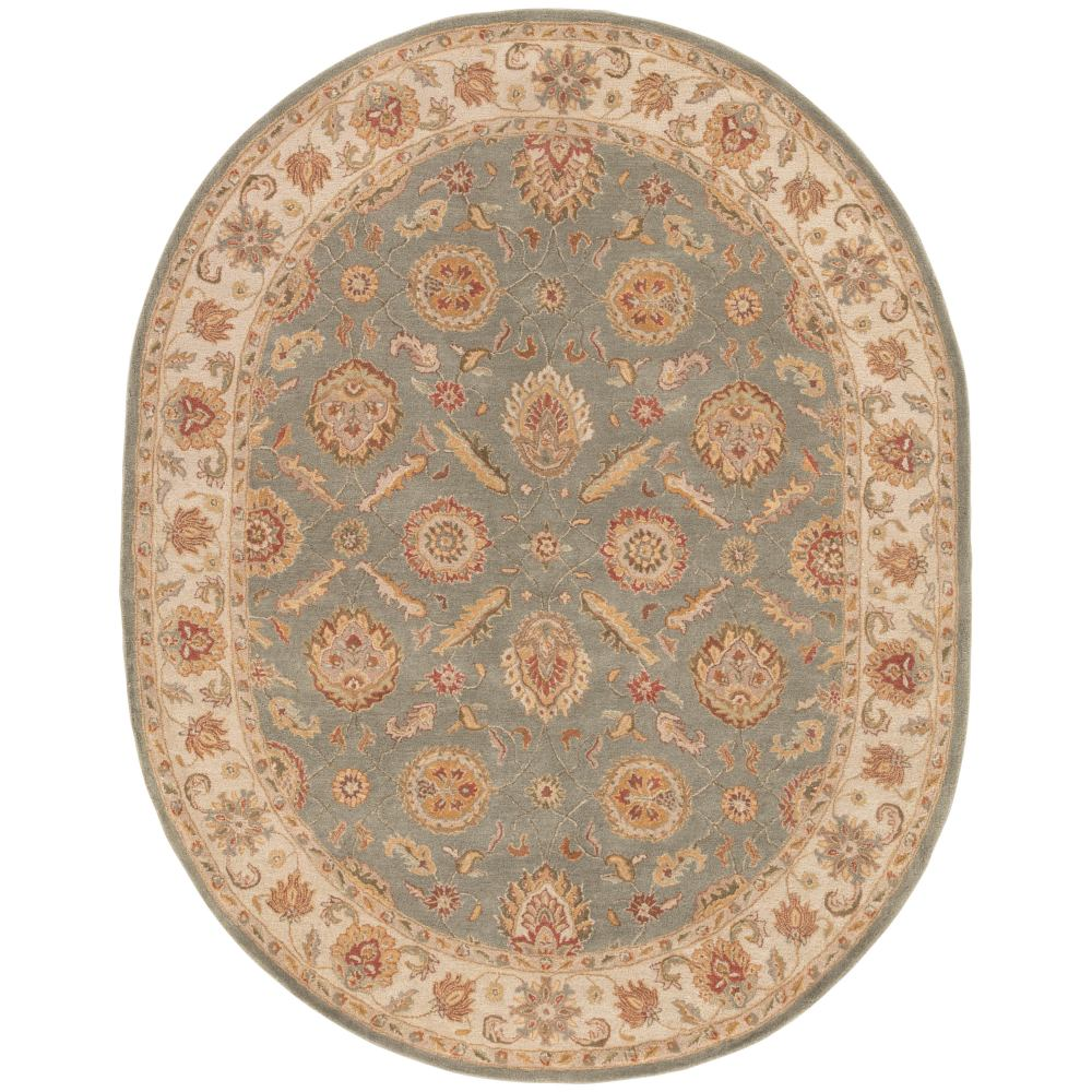 Jaipur Callisto Rug From Mythos Collection My06 Free