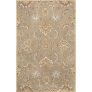 Jaipur Abers Rug from Maroc Collection