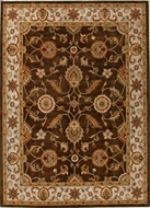 Jaipur Maia Rug from Mythos Collection - Product View