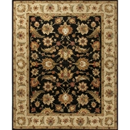 Jaipur Selene Rug from Mythos Collection