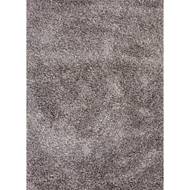 Jaipur Nadia Rug from Nadia Collection - Timber Wolf