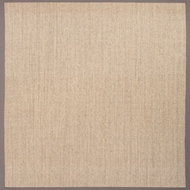 Jaipur Palm Beach Rug from Naturals-Sanibel-Plus Collection
