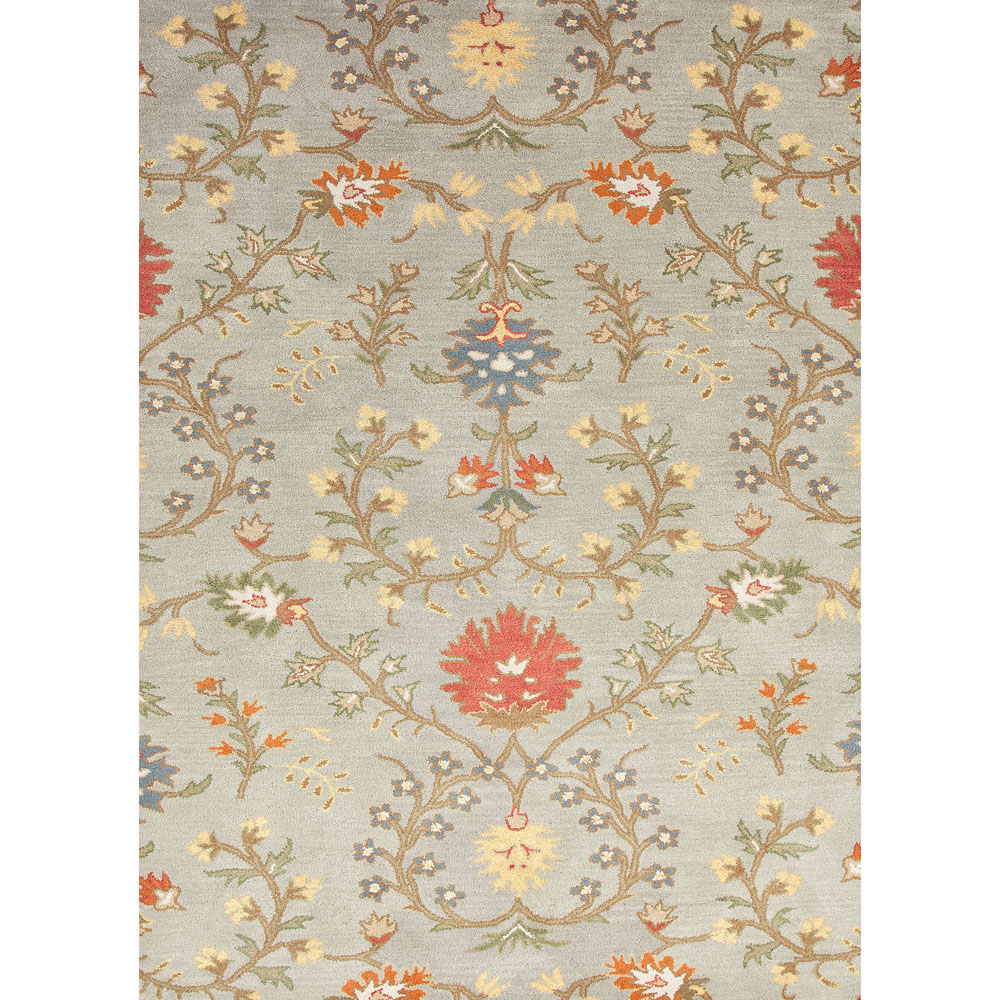 Jaipur Amara Rug From Pages Collection