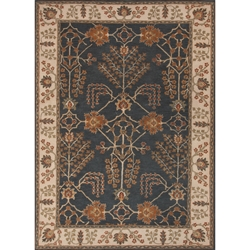 Jaipur Chambery Rug from Poeme Collection
