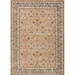 Jaipur Lille Rug from Poeme Collection - Ashley Blue - 10-PM54-